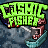 Cosmic Fisher