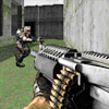Super Sergeant Shooter 2 Level Pack